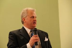 Ulf Lagerberg