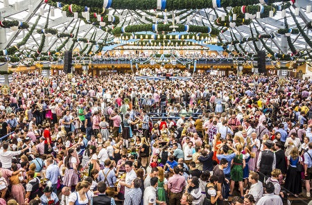 stock-photo-munich-germany-september-oktoberfest-munich-overview-over-the-big-beer-tent-in-the-213719758